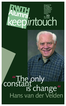keepintouch 39