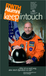 keepintouch 46