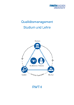 Qualit�tsmanagement_in_Studium_und_Lehre.pdf