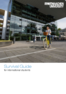 Survival Guide FINAL.pdf