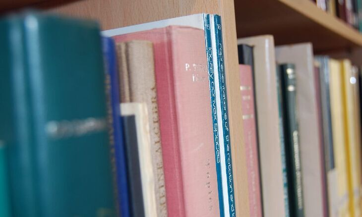 Dissertation services uk aachen