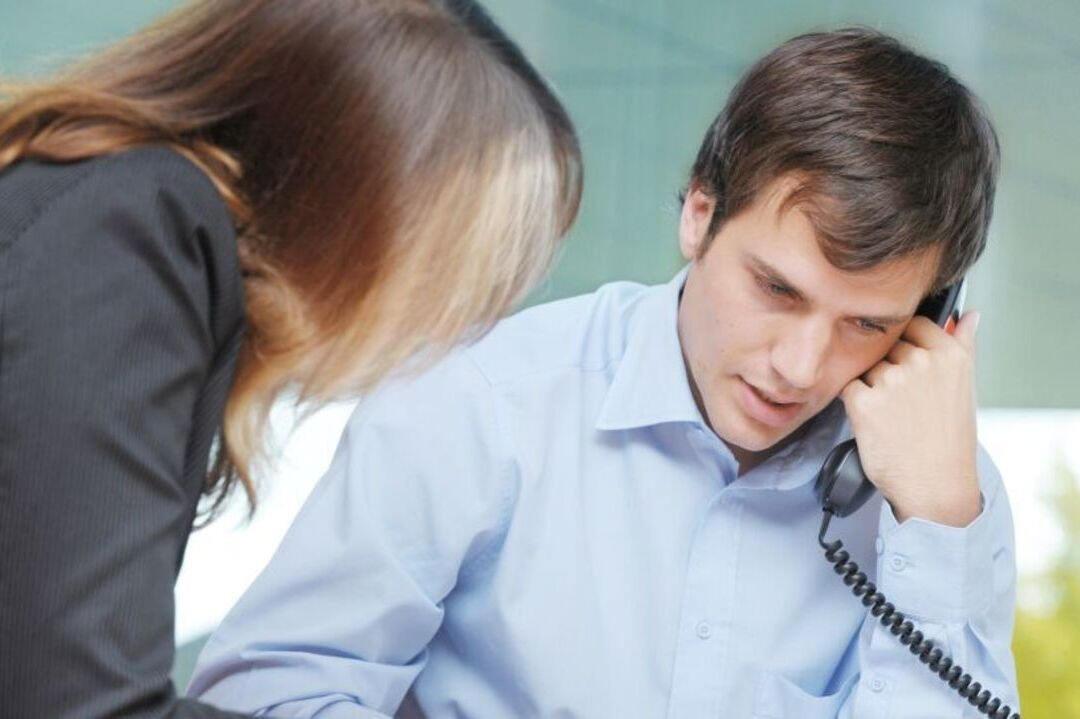 Combien de temps devez-vous apprendre à connaître quelqu'un avant de sortir avec