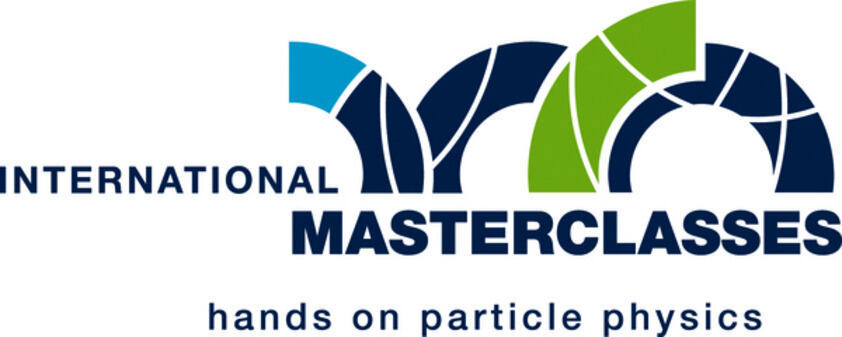 11th International Masterclasses 2015