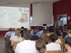 Teaching Talk 2014