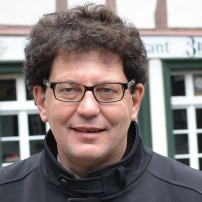 Interview mit Prof. Binkofski der RWTH Aachen – Unser Spiegel im Kopf