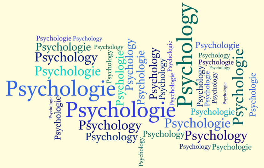 wordle Psychologie