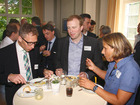 Faculty Club 2015 (34)