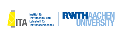 Logo of Institut für Textiltechnik of RWTH Aachen University