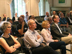 Faculty Club-Treffen am 08.06.2018 13.JPG