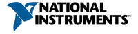 Logo National Instruments