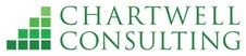 Logo Chartwell Consulting