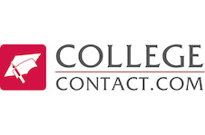 Logo College Contact