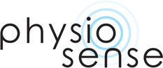 Logo physiosense GmbH